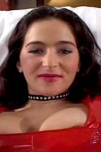 Houston babe star porn