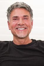 Michael Stefano Picture