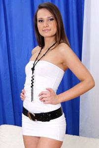 Picture of Kessi