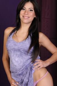 Picture of Alexa Nicole