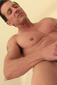 Tony DeSergio Picture