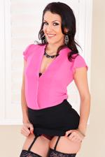 Samia Duarte Picture