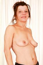 Ludmila Picture