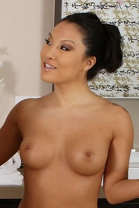 asiatique adolescent salope porno