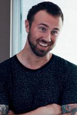 Chad Alva Picture