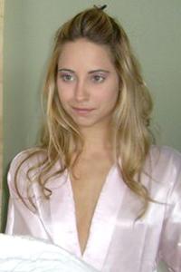 Lindsay Meadow