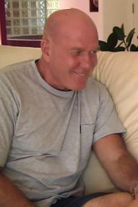 Picture of Maestro Claudio