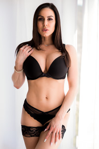 Picture of Kendra Lust