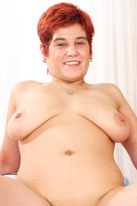 Picture of Martina C