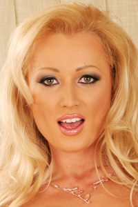 Picture of Sue Diamond
