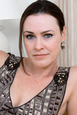 Veronica Snow Picture