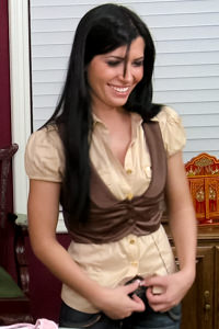 Picture of Rebeca Linares
