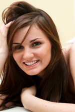 Lily Carter Picture