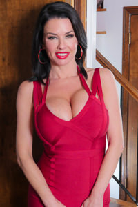 Picture of Veronica Avluv