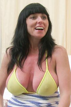 Laura black порно актриса