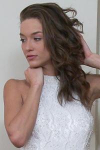 Picture of Malena Morgan