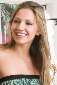 Picture of Eufrat Mai