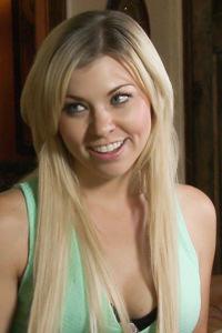 Picture of Tara Morgan