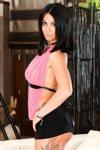 Picture of Valeria Visconti