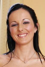 Michelle Wild Picture
