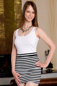 Picture of Beata Undine