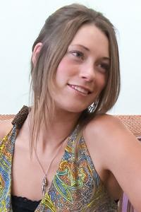 Picture of Kirsten Lee
