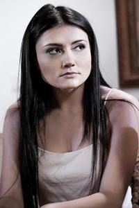 Picture of Adria Rae