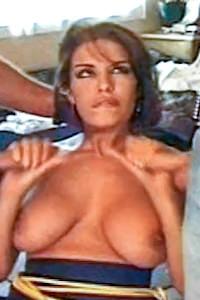 Dalila Porn