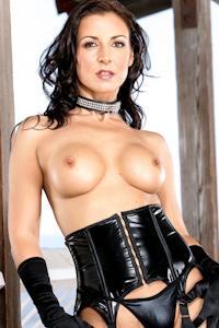 Picture of Maria Bellucci