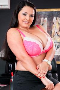 Guliana grandi at which pornstar
