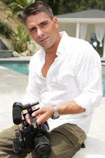 Toni Ribas Picture