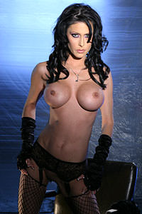 Picture of Jessica Jaymes
