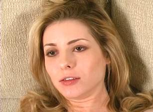 Request Audrey Bitoni A Day With A Pornstar Wmv