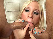 Swallow This #02, Scene #2