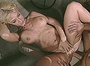 Nina Hartley The Sex Teacher, Scene #6