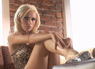 Sexxxpose Nikki Benz, Scene #05