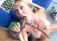 This Is Your Mom Getting Fucked In A Porno Movie #02, Scene #03