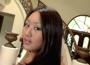 Swallow This #05, Scene #3