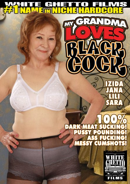 Porn world biggest gang bang dvd