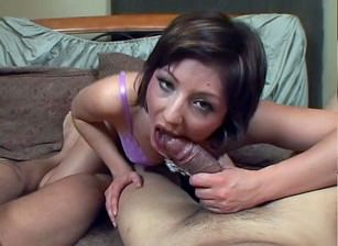 Deep Throat This #30, Scene #01