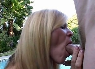 Mother Fucker #06, Scene #05