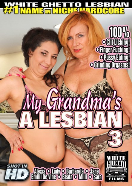 lesbische Porn Dvds Gay Sex met cum
