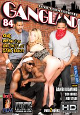 Gangland #84