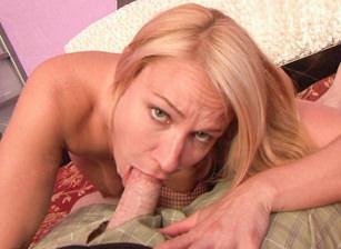 Your Mom's A Cock Sucker #04, Scene #04