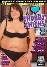 I Love Chubby Chicks #03