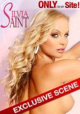 Satin Solo Striptease