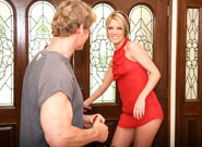 North Pole #109 - Part 01, Scene #03