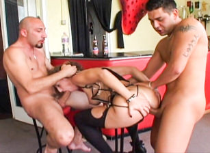Порно с галанти фото 244-405