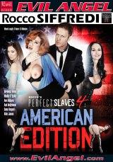 Rocco's Perfect Slaves #04