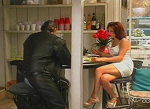 Blind Date, Scene #2